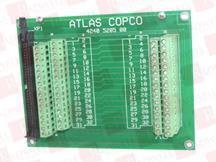 ATLAS COPCO 4240-5205-00