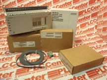 SCHNEIDER ELECTRIC 110-XCP-703-01