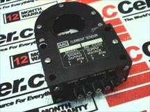 ACC 909-5000