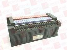 FUJI ELECTRIC NB1-P40-AC