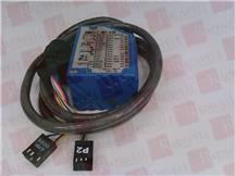 DATALOGIC 10BIZ-05-EM