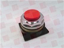 GENERAL ELECTRIC CR104P-BG00R2