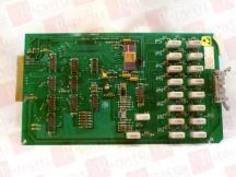 EMERSON DM6311X1-A1