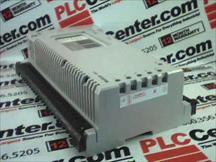 MODICON 110-CPU-411-02