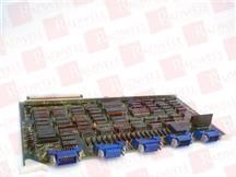 FANUC A20B-0009-0051