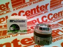 IDEC ABD-100