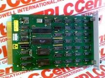 FOSS ELECTRIC 420131-3