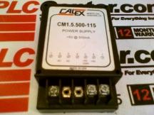 CALEX CM1.5.500-115