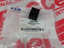 EATON CORPORATION E30KC100