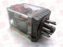 TURCK ELEKTRONIK C3-A30X/AC110V