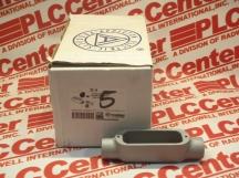EMERSON C50M