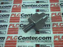 ACCURATE CARBIDE TOOL CO W540386-D4