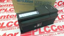MITSUBISHI A66P-C