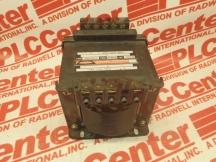 AIHARA ELECTRIC NYS-300E