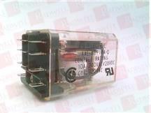AA ELECTRIC AAE-KUP14A-0-120
