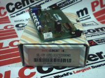 DATALOGIC BF66079201