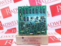 GENERAL ELECTRIC 193X369ACG01