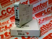 ELECTRO MATIC ECCCT23