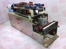 FANUC A06B-6050-H202