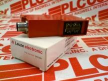 LEUZE LS-92/4-E-L