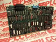 TAYLOR ELECTRONICS 6009PZ00023A