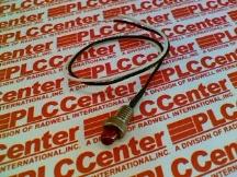 CHICAGO MINIATURE 6039-004-304