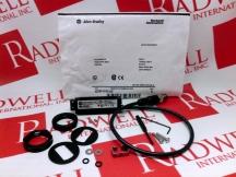 ALLEN BRADLEY 42SRF-6102-QD