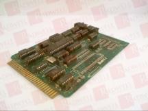 MICRO COMM 7911/DSC