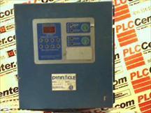 PINNACLE SYSTEMS INC A-1-2-2