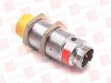 TURCK ELEKTRONIK NI15-G30-AZ3X-B1131