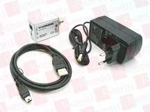 TURCK ELEKTRONIK USB-2-IOL-0002