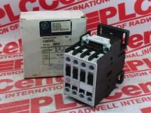 GENERAL ELECTRIC CL00A310TL