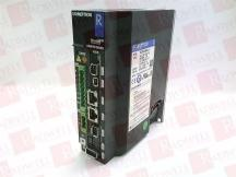 SANYO RS2A03A0KL4