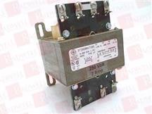 GENERAL ELECTRIC 9T58B0047G09