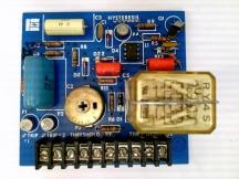 CONTROL TECHNIQUES 1074-17F