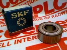 SKF 3203A-2ZTN9/MT33