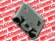 HIROSE ELECTRIC ZX62-B-5PA11-3500PK
