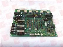 MOTORTRONICS 36-0228
