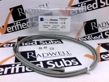 RADWELL VERIFIED SUBSTITUTE E2EX1B1SUB