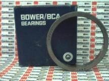 BCA BEARING 363
