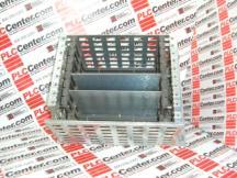 SYMAX 8997-EQ5210-LFR10