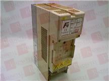 KEB AUTOMATION 07.F4.S1D-3420