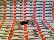 3M HOME & COMMERCIAL CARE 4460-DS