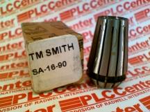 TM SMITH TOOL INT SA1690