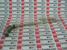 DANAHER CONTROLS HM-3043