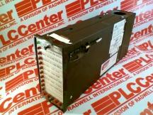 AMETEK 910-AC120-T24-H1-WB1