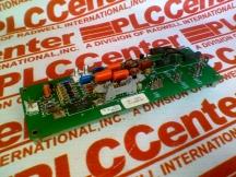 CMC D41-11405D