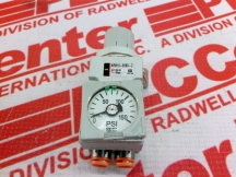 SMC ARM10-58BG-Z