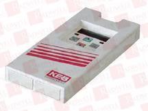 KEB AUTOMATION 00.F5.060-2000