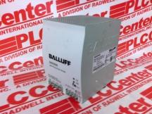BALLUFF BAE-PS-XA-3Y-24-100-006